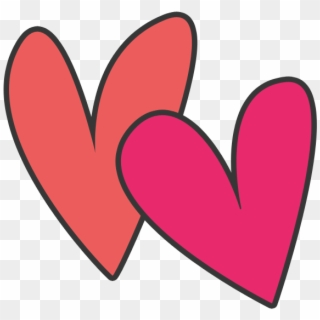 Heart PNG Images, Free Transparent Image Download.
