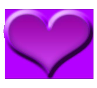 Purple Heart Clip Art & Purple Heart Clip Art Clip Art Images.