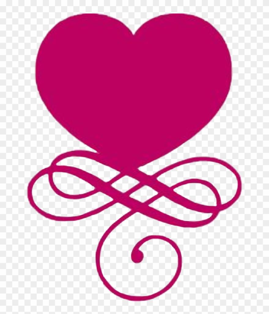 heart #scrollwork #valentinesday.