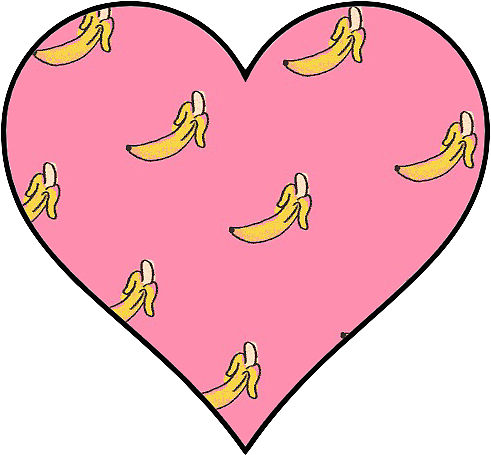 love clipart tumblr #16