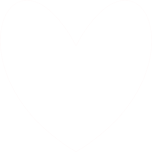 heart clipart white 20 free Cliparts   Download images on ...