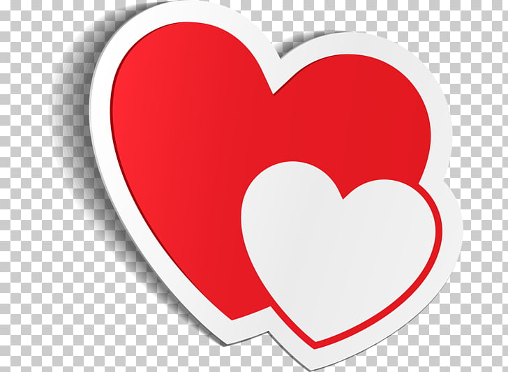 Portable Network Graphics Heart graphics Love, heart PNG.