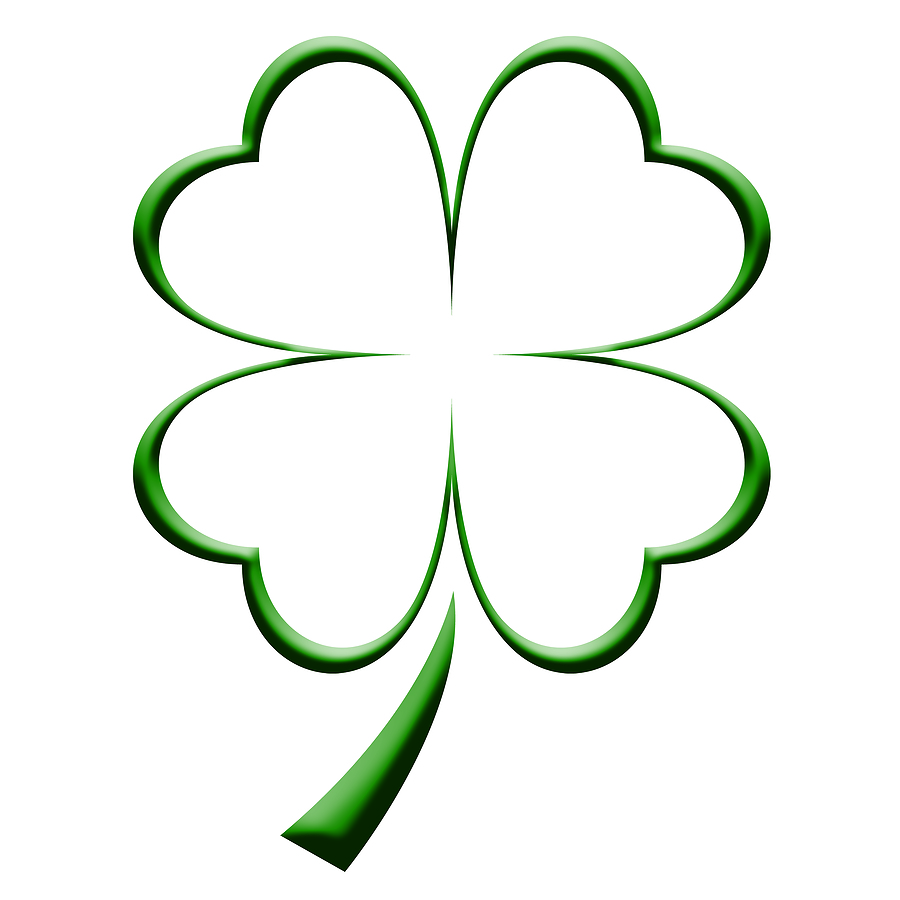 Free Cloverleaf Cliparts, Download Free Clip Art, Free Clip.