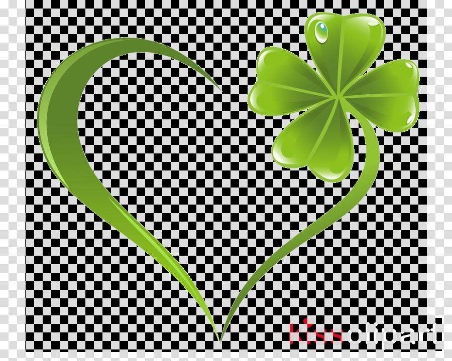 Love Heart Symbol clipart.