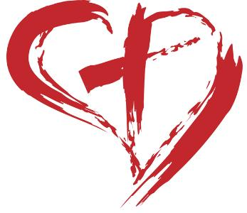 Free Heart Cross Cliparts, Download Free Clip Art, Free Clip.
