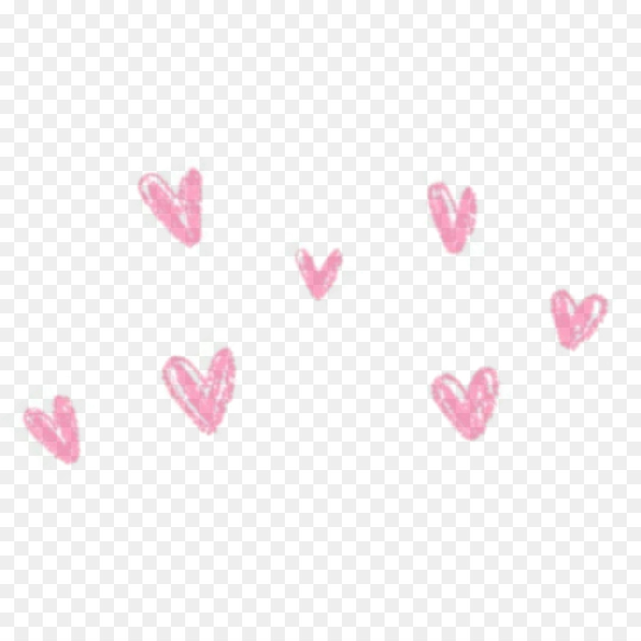 Free Tumblr Heart Transparent, Download Free Clip Art, Free.