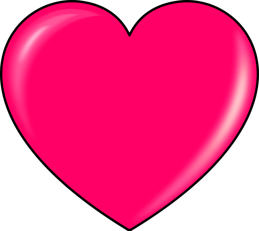 Free Heart Design Images, Download Free Clip Art, Free Clip Art on.