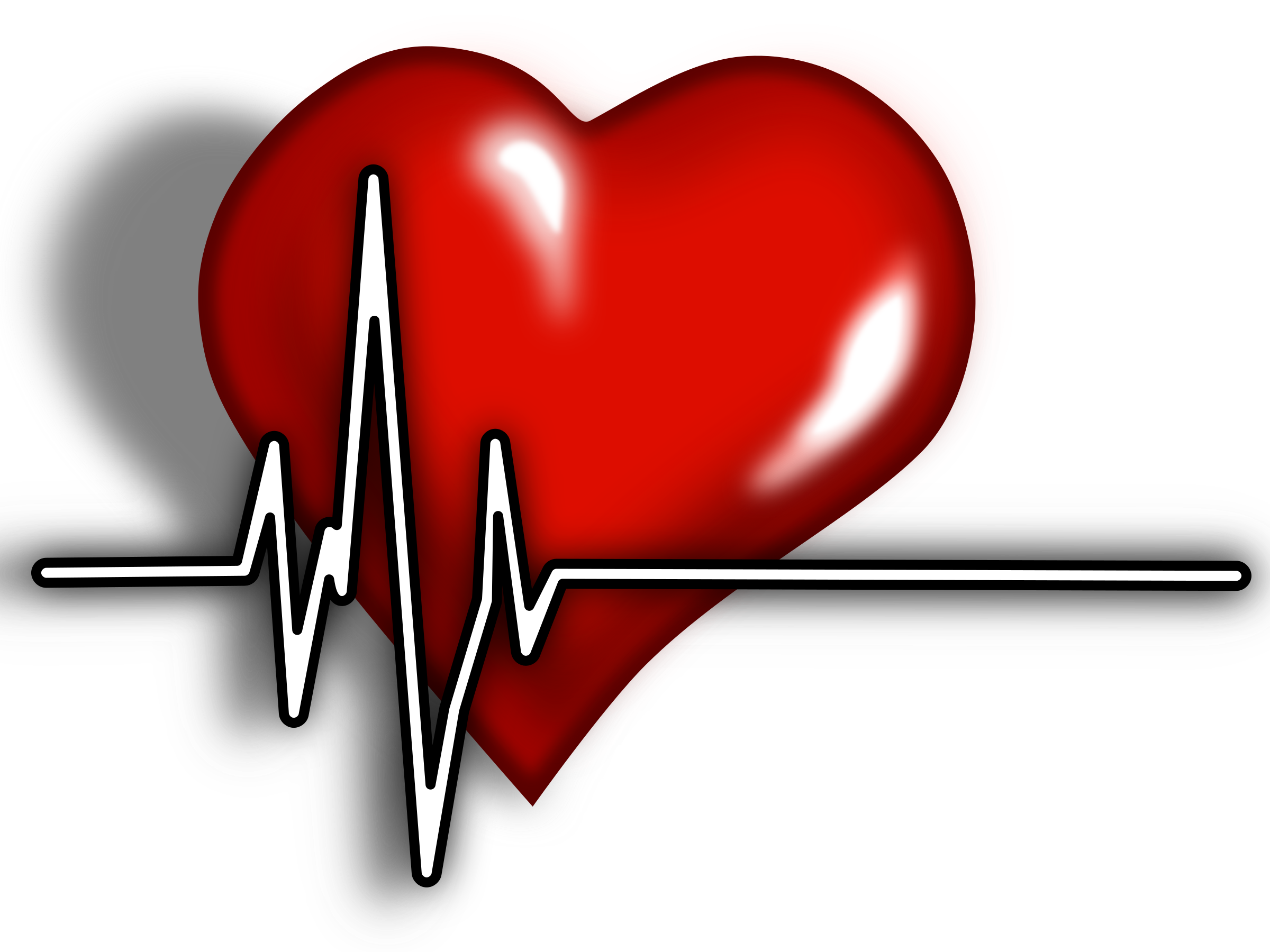 Heart clipart doctor, Heart doctor Transparent FREE for.