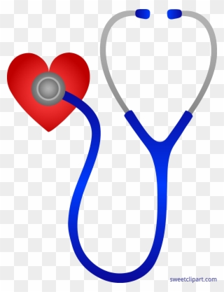 Free PNG Heart Doctor Clip Art Download.