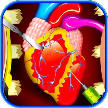Heart Doctor.