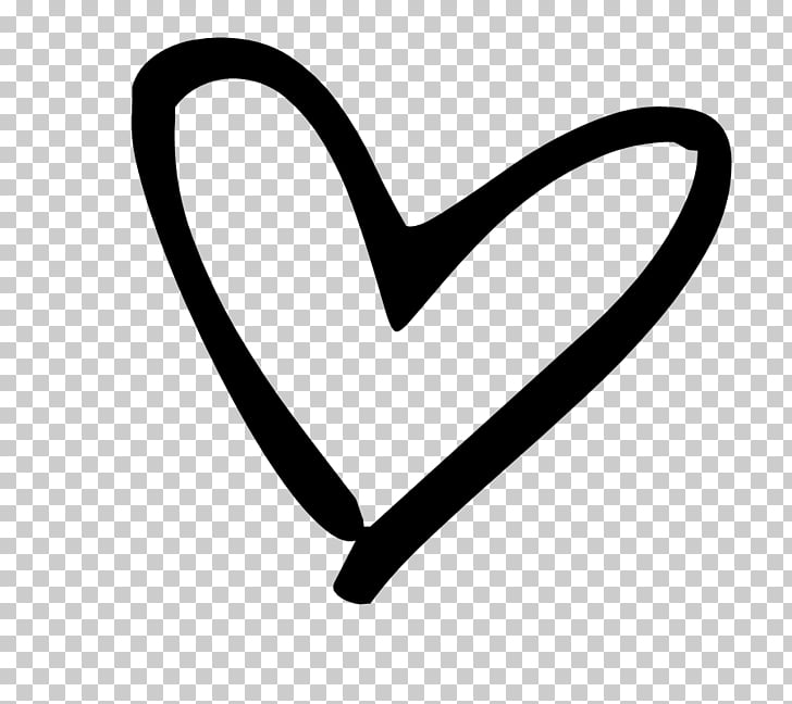 Drawing Heart , hearts PNG clipart.