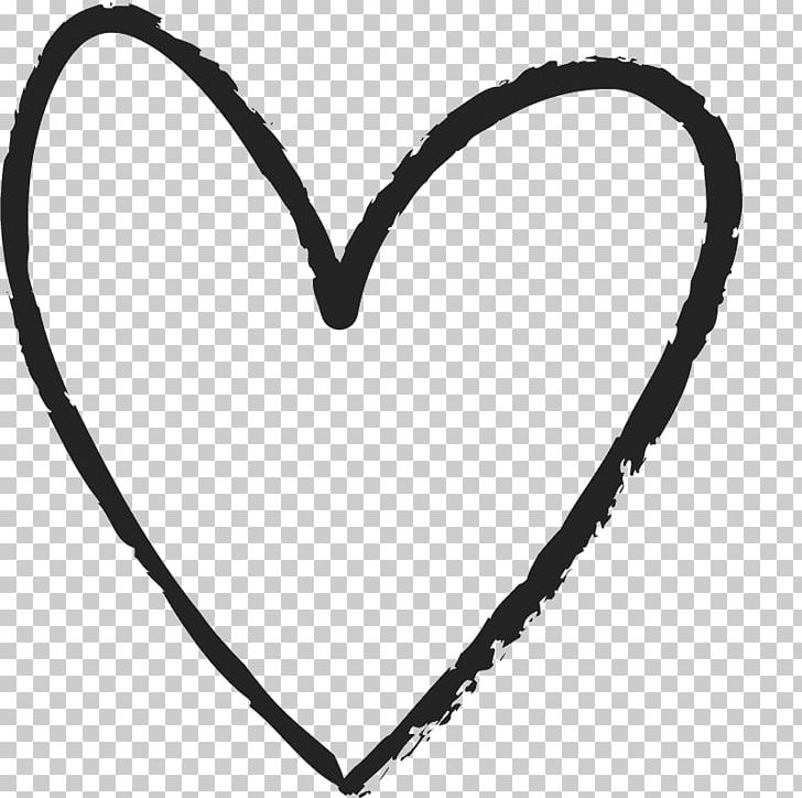 Heart Drawing PNG, Clipart, Art, Black, Black And White.