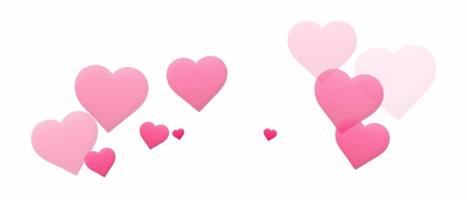 Macbook Hearts Png.