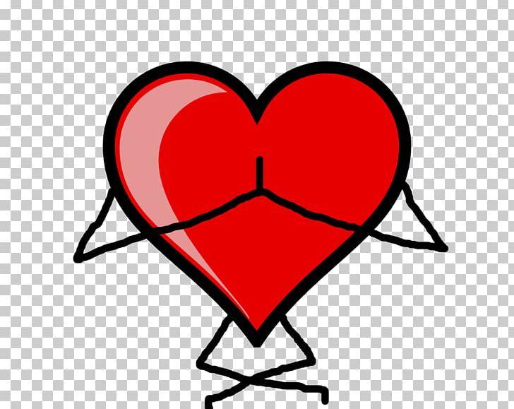 Yoga Heart Physical Exercise Aerobic Exercise Cardiovascular.
