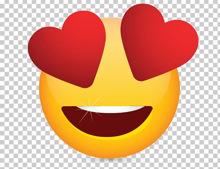 Heart Smiley Emoji Eye PNG, Clipart, Emoji, Emoticon, Eye.