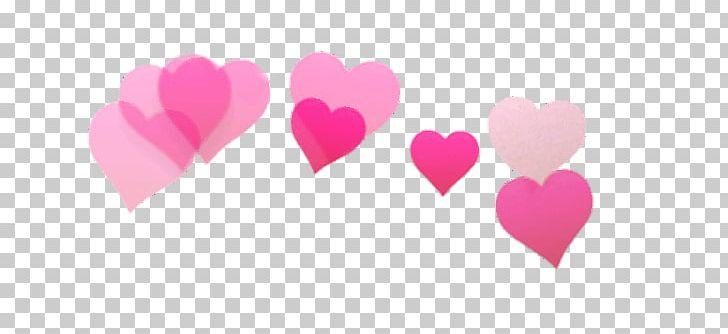 Snapchat Filter Hearts PNG, Clipart, Icons Logos Emojis, Snapchat.