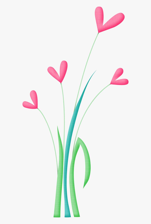 0 C3fc3 F4275578 Orig Watercolor Cards, Flower Art,.