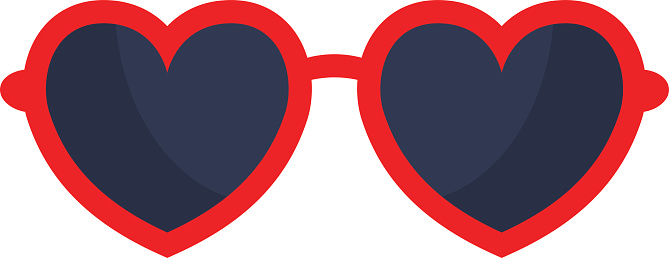 Free Heart Glasses Cliparts, Download Free Clip Art, Free Clip Art.