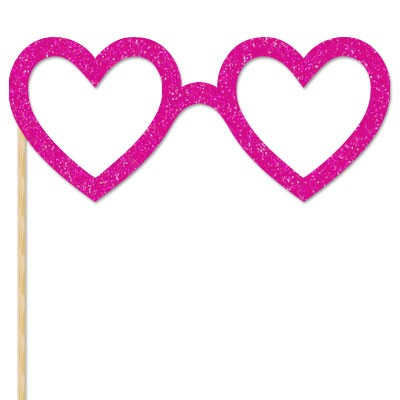 Free Glasses Heart Cliparts, Download Free Clip Art, Free Clip Art.