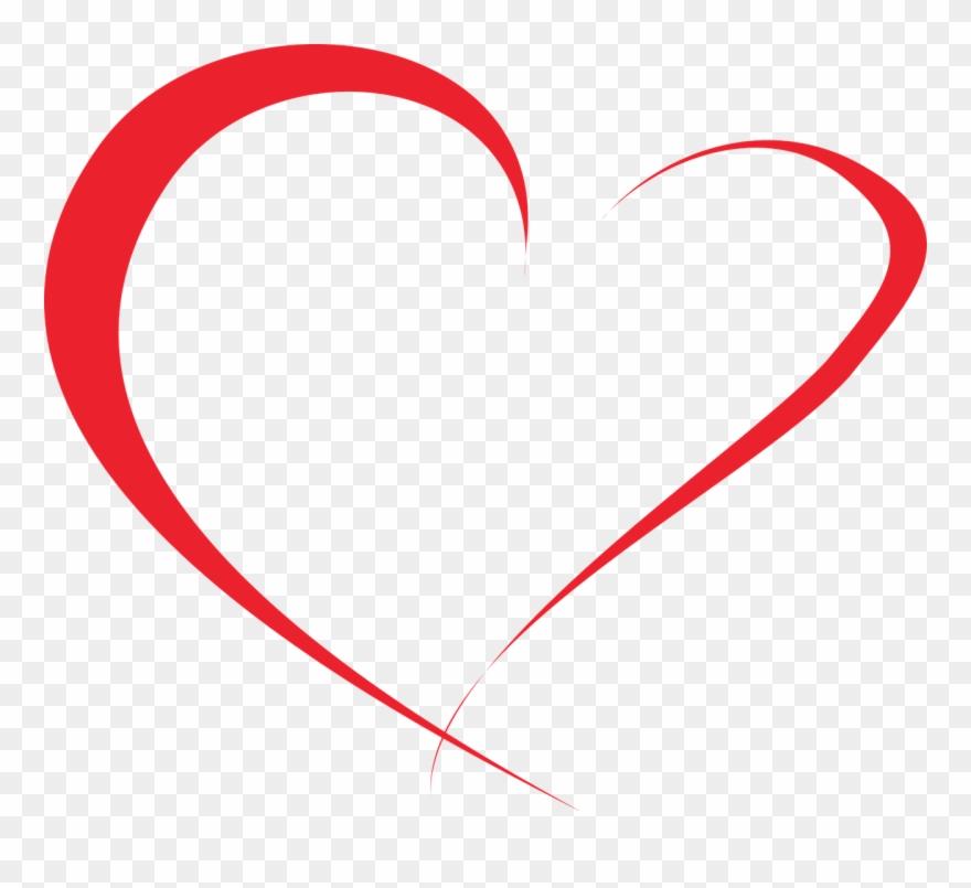 Wedding, Red, Heart, Symbol, Love, Valentine.