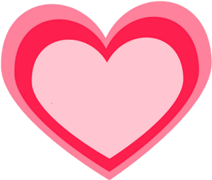 552 Heart Images free clipart.