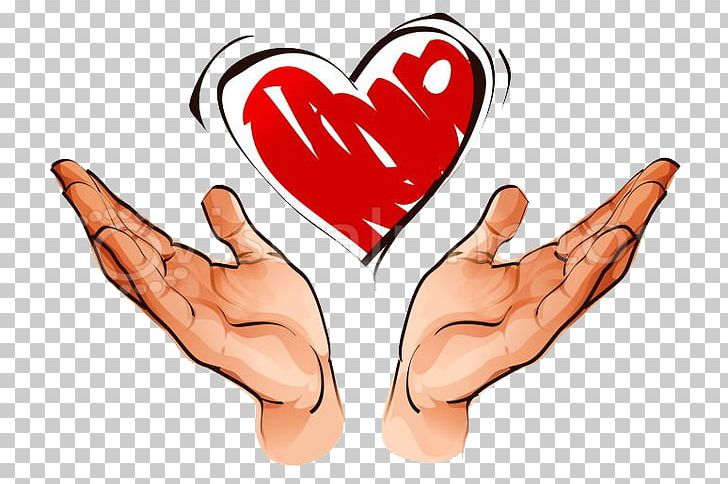 Drawing Heart Hand Dessin Animé PNG, Clipart, Arm, Drawing.