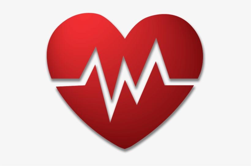 Healthy Heart Png ,HD PNG . (+) Pictures.
