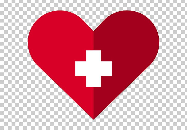 Medicine Heart Health Care Physician PNG, Clipart.