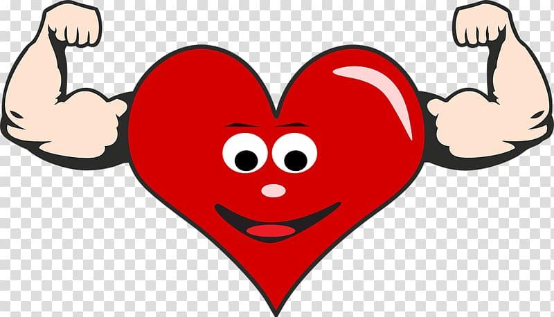 Dietary supplement Health Heart Cardiovascular disease, heart attack.