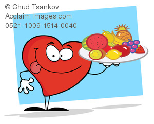 heart healthy food clipart & stock photography.