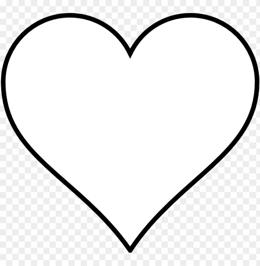 jpg chalkboard heart clipart.