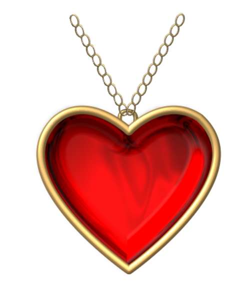 heart locket clipart 20 free Cliparts   Download images on ...
