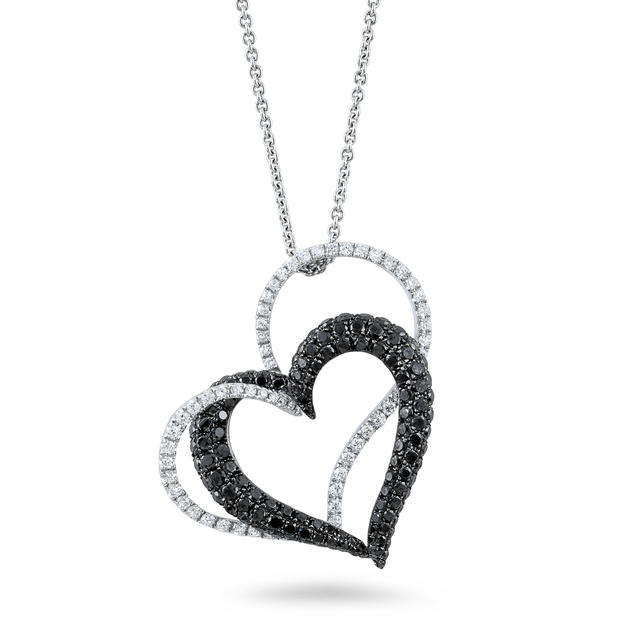 Locket PNG Images Transparent Free Download.
