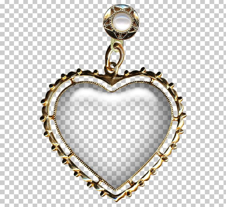 Locket Earring Charms & Pendants Necklace Chain PNG, Clipart, Amp.