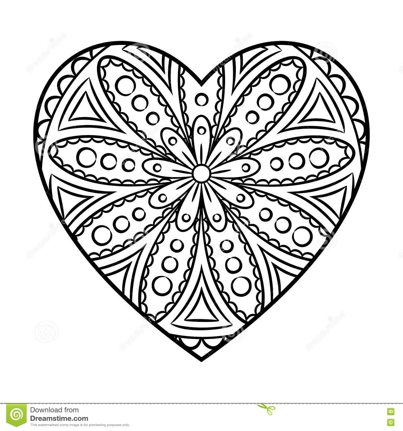Angry face likewise Coloriage Visage Diable further Emojis In Love Coloring Page kiss Women Emoji Coloring Pages as well Bulldog Clipart Image 2632 also Heart Mandala Clipart. on how to draw devil emoji