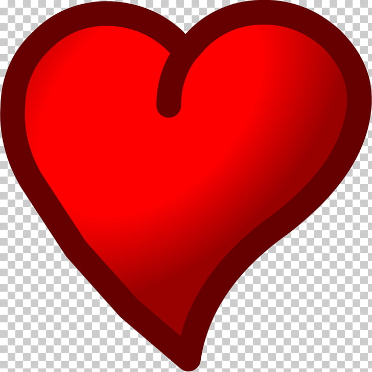 American Heart Month Emoticon Smiley , heart ballon PNG.