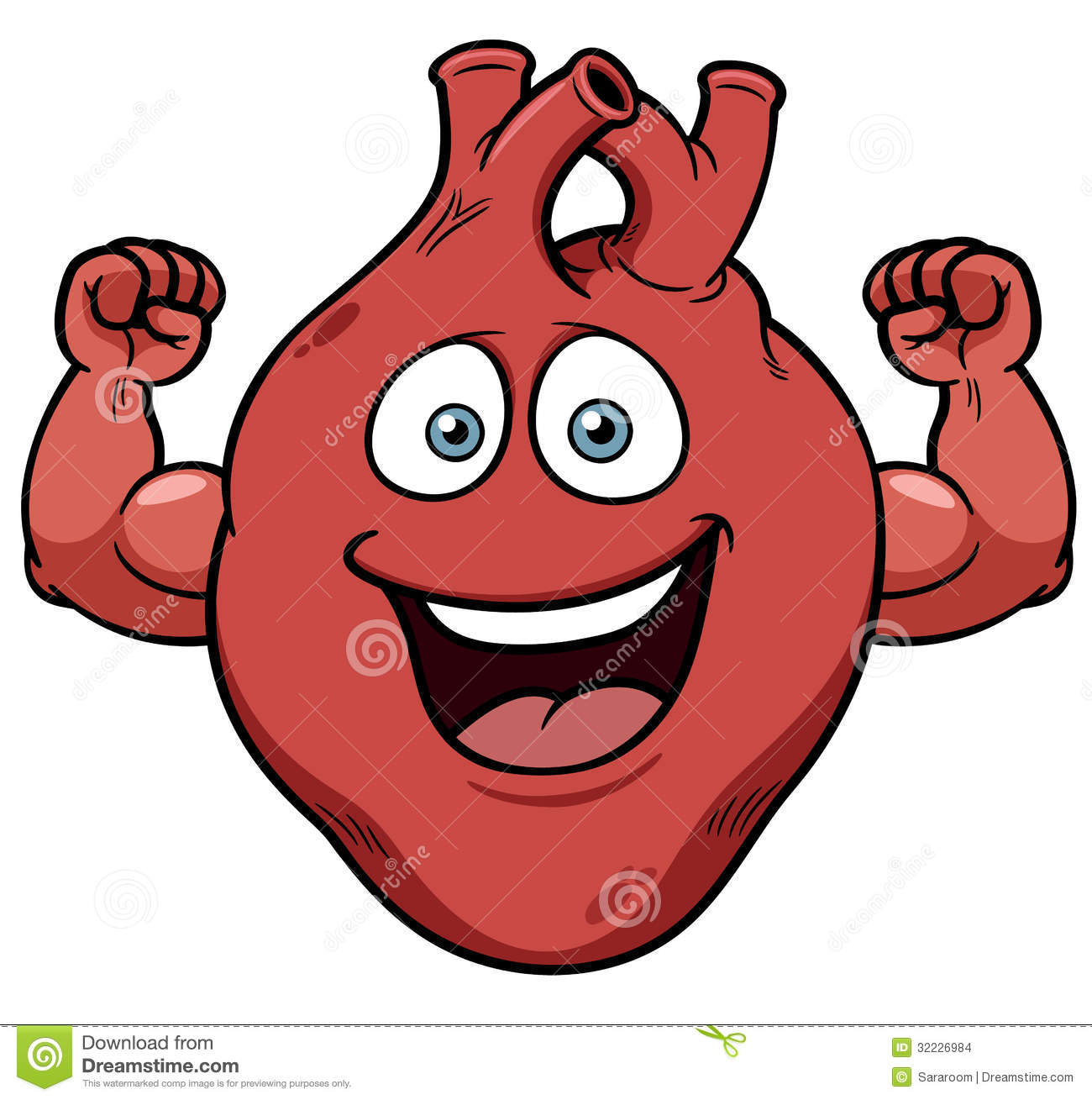 Heart muscle clipart 20 free Cliparts | Download images on ...