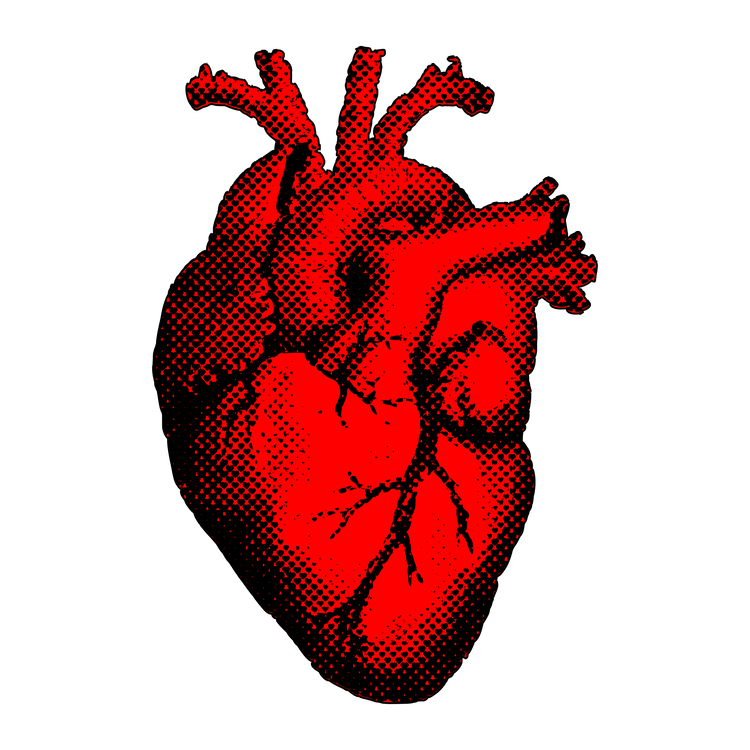 Heart,Organ,Fictional Character Clipart.