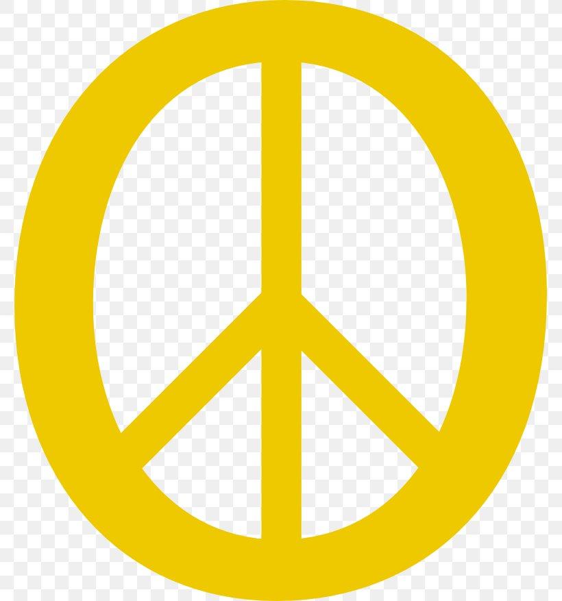 Peace Symbols Love Heart Clip Art, PNG, 777x877px, Peace.