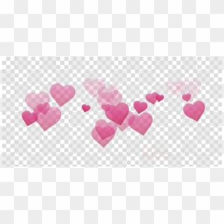 Photo Booth Hearts PNG Images, Free Transparent Image Download.