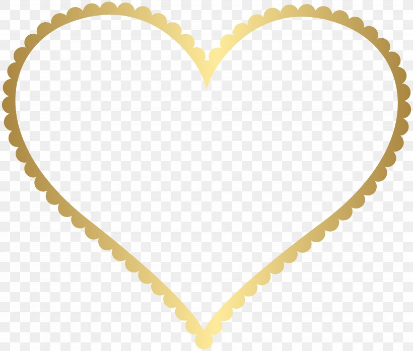 Heart Picture Frame Clip Art, PNG, 8000x6809px, Watercolor.