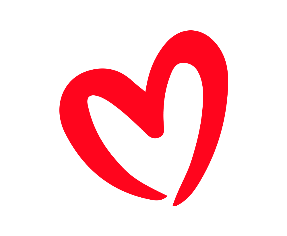paint brush heart png transparent background image free png.