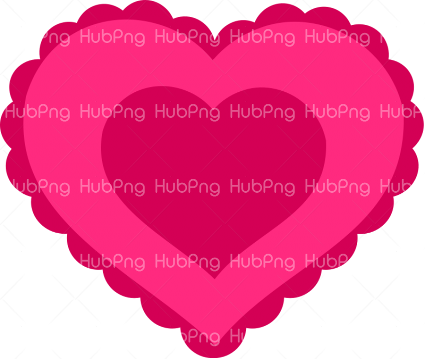 love heart png clipart Transparent Background Image for Free.