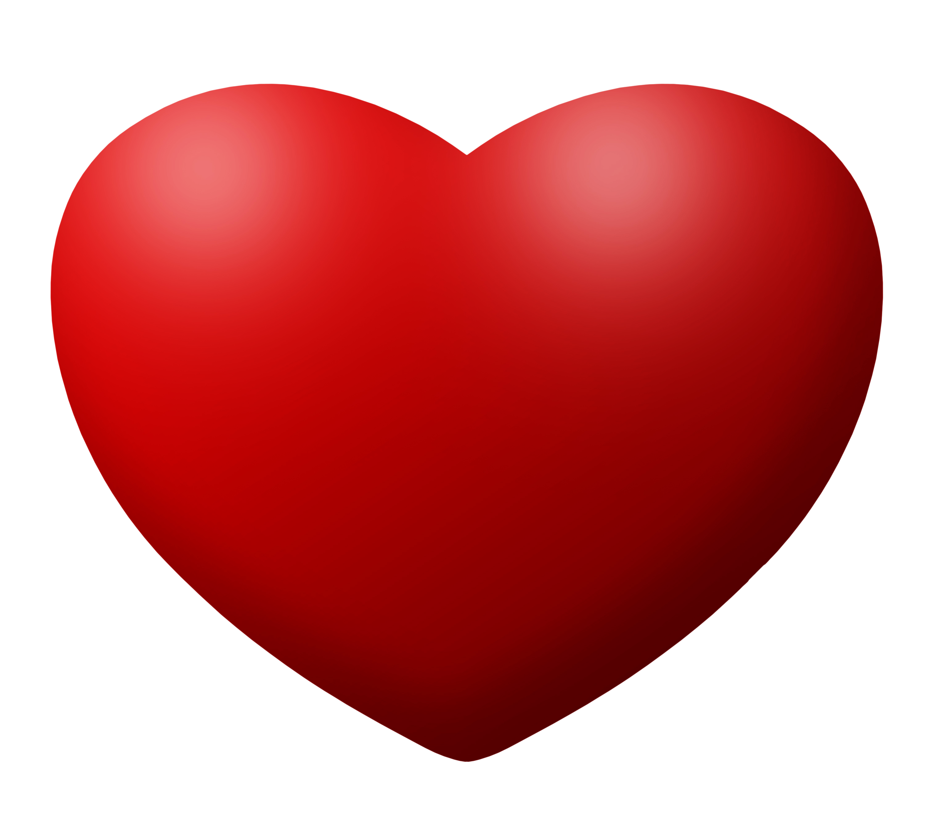 Hearts PNG HD Transparent Hearts HD.PNG Images..