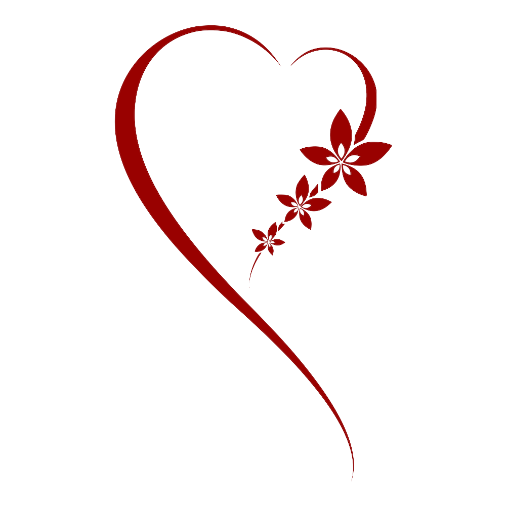 Heart Png Free Download PNG.