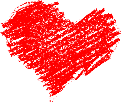 Download HEART Free PNG transparent image and clipart.