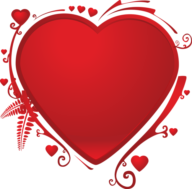 Free Heart Png, Download Free Clip Art, Free Clip Art on Clipart Library.