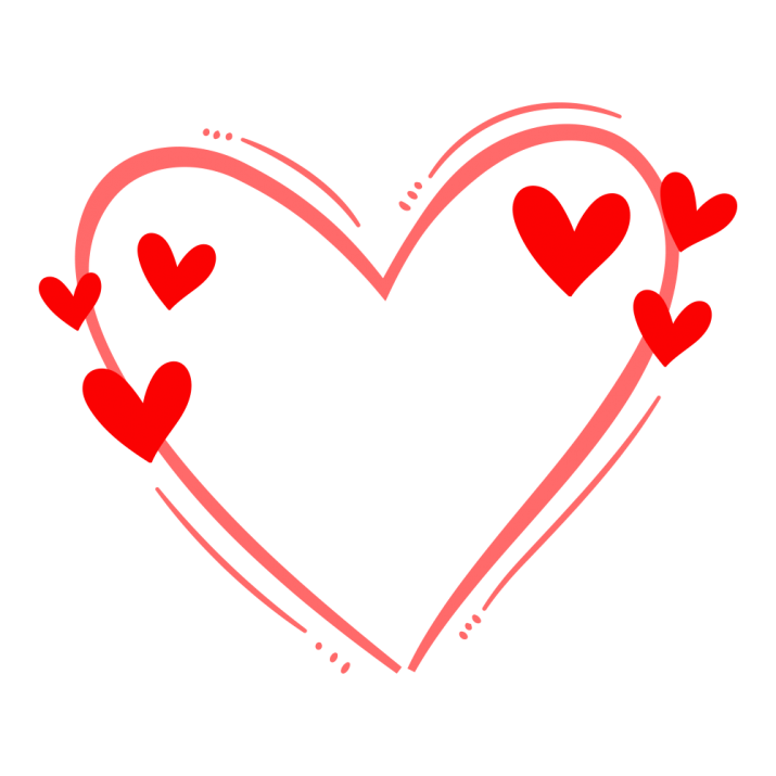 Heart PNG Image Free Download searchpng.com.