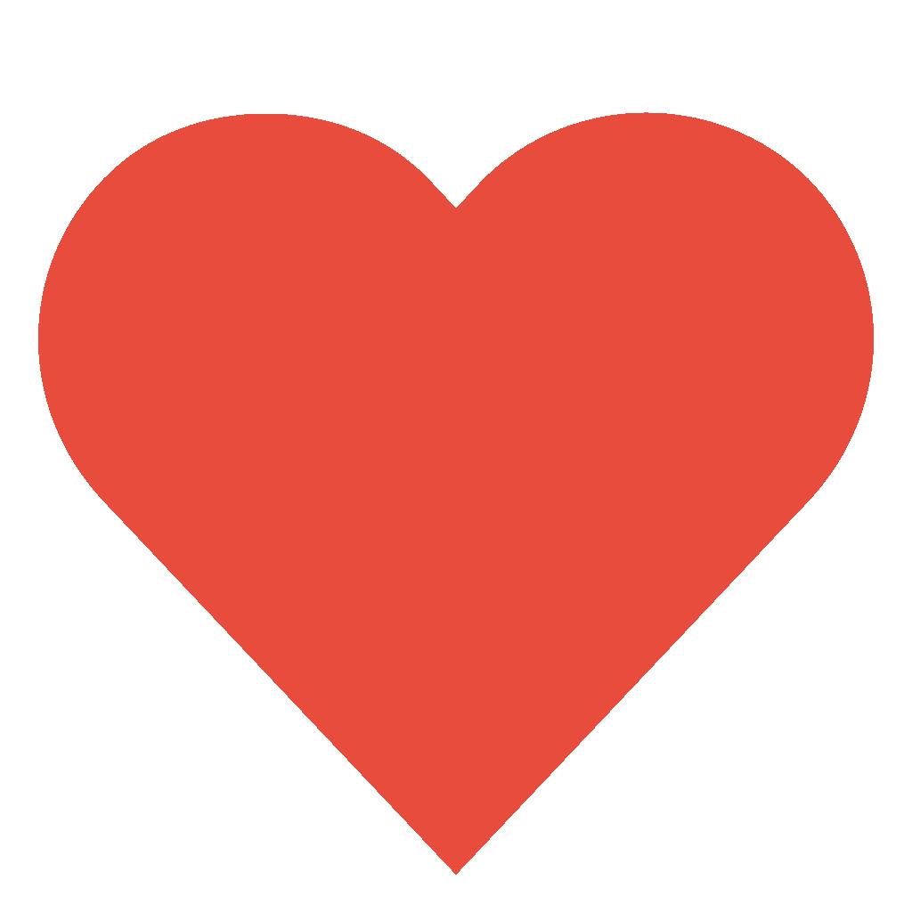 Heart PNG HD Transparent Background Transparent Heart HD Transparent.