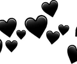 Heart Png Tumblr (110+ images in Collection) Page 2.